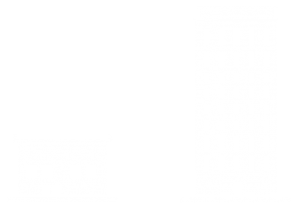 building_icons