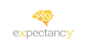 Expectancy Learning