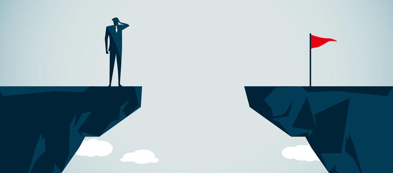 Training and development content gap, competencies
