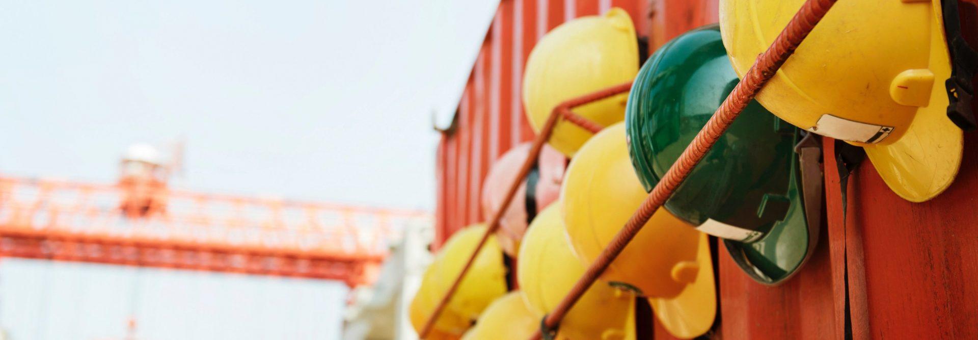 non-compliance, compliance violation, compliance training, compliance program