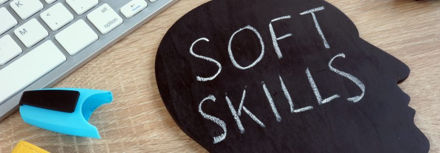 The Skills Gap – Why Soft Skills Training Should Be a Priority